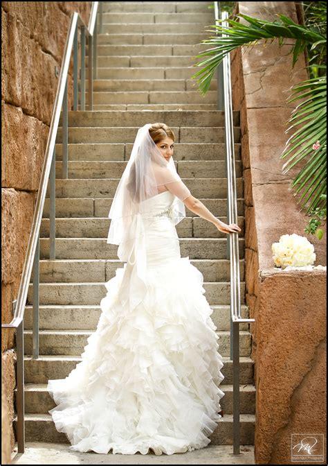 atlantis wedding photography arevik scott bahamas