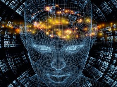 business intelligence definition