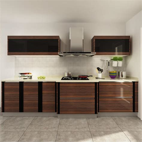 wood grain kitchen cabinets solid wood kitchen cabinets