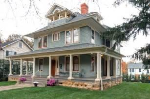 wrap around front porch phenomenal wrap around porch house plans decorating ideas