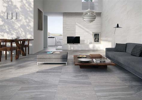 san diego marble and tile 68 shr blnc san diego marble tile living porcelain ceramic