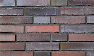 Wittmunder Klinker Neuschoo : wittmunder klinker sortierung type no 11 engineering brick wittmunder klinker ~ Markanthonyermac.com Haus und Dekorationen