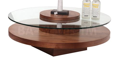 table spinning center designs side tables cherry end tables