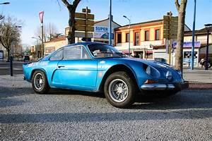 Renault Castelginest : rassemblement auto de castelginest janvier 2016 blog photo de breizhell ~ Gottalentnigeria.com Avis de Voitures