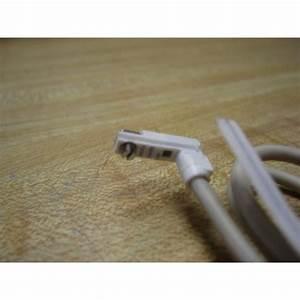 Koganei Ze235 Reed Switch Photoelectric Sensor - Used