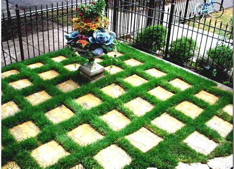 Amazing Of Garden Landscape Ideas Modern House Decorating