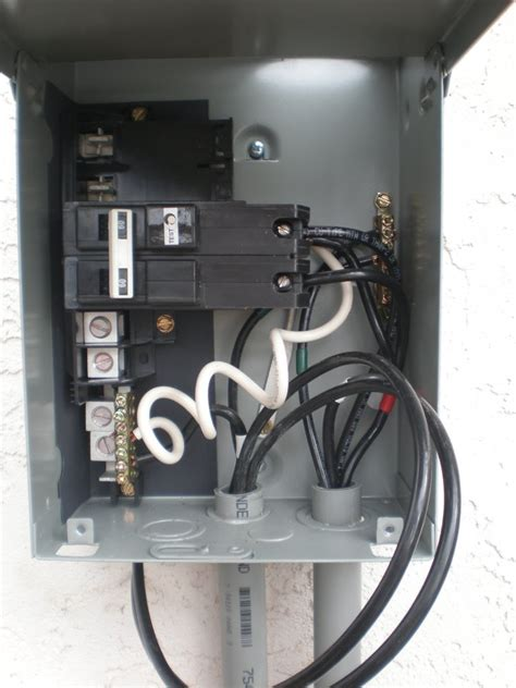 Question For Electrically Inclined Home Brew Forums
