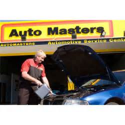 Master Cars Elizabeth by Auto Masters In Elizabeth Adelaide Sa Mechanic Truelocal