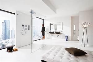 Bad Design Online : der einfachste weg zum neuen bad bad design ~ Markanthonyermac.com Haus und Dekorationen