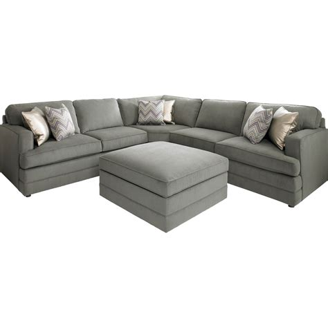 small chaise lounge sofa fresh small sectional sofa with chaise lounge 10648