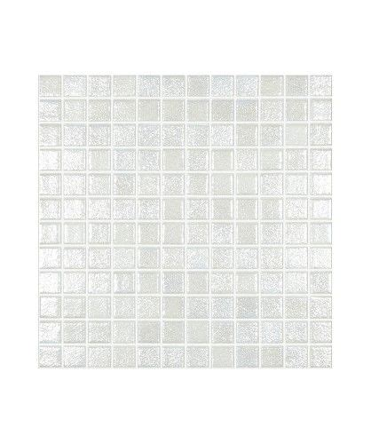 anti slip bathroom tiles madrid white lustre anti slip mosaic bathroom 15392