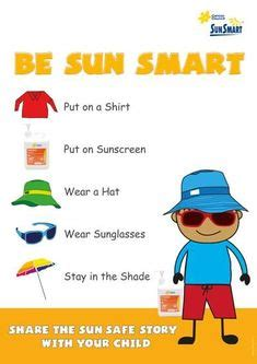select  items   safe   pool  beach