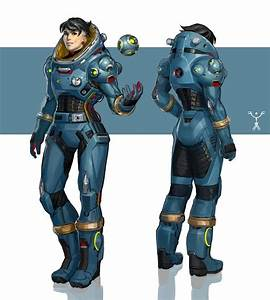 17 Best ideas about Space Suits on Pinterest | Astronaut ...
