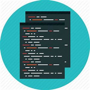 Code, coding, css, html, java, layout, php, programming ...