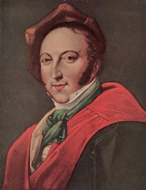 The Best Of Rossini Best 25 Gioachino Rossini Ideas On