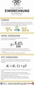 Zinsrechnung Tage Berechnen : 993 best arbeitsmaterialien grundschule images on ~ Themetempest.com Abrechnung