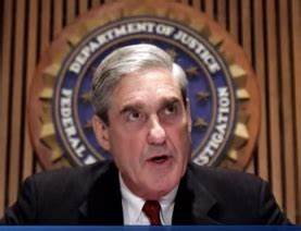Judge Turns Back Constitutional Challenge to Mueller— For ...