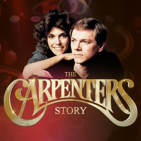 Our services include but aren't limited to repairs, tunings, and piano moving. The Carpenters Story at Perth Concert Hall - Horsecross Arts Ltd