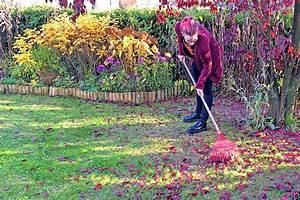 Trockene Stellen Im Rasen : freizeit feiern wir leben nachhaltig ~ Markanthonyermac.com Haus und Dekorationen