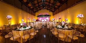 Mcnay Art Museum Weddings