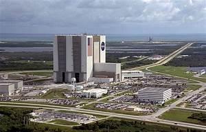 Opera Mundi - Hoje na História: 1958 - Criada a NASA ...
