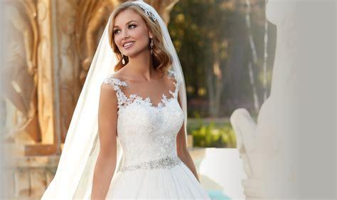Sarah Louise Bridal Bridalwear Bridesmaids Mother Of