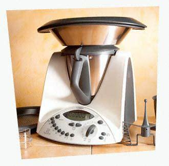 appareil cuisine qui fait tout appareil de cuisine qui fait tout blabla hors diabète
