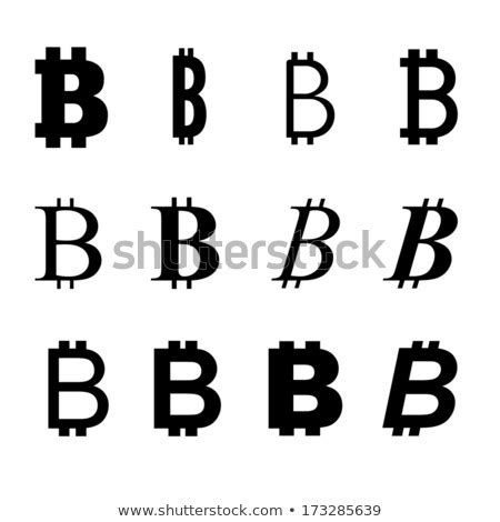Fiat Stock Symbol by Fiat Currency Stock Photos Fiat Currency Stock
