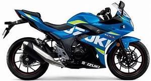 Suzuki GSX-250R (Gixxer 250) Price, Specs, Review, Pics ...