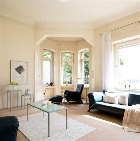 luxus wohnzimmer erker einrichten wohnzimmer ideen