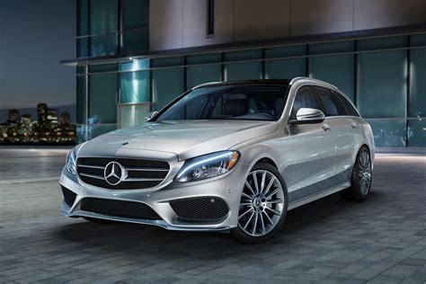 Mercedesbenz 20192020 Mercedesbenz Cclass Lapm Design