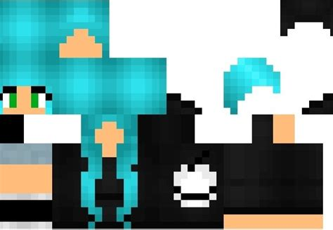 Minecraft Skin Template Minecraft Skins Template All About Letter Exles
