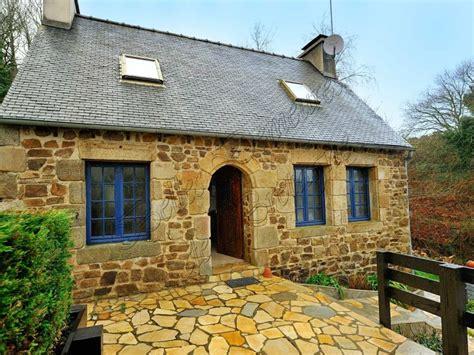 maison de la bretagne immobilier 22 a vendre vente acheter ach maison 22 22 60 m2 belles demeures de bretagne