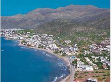 Stalis, Crete Places I have been! Pinterest