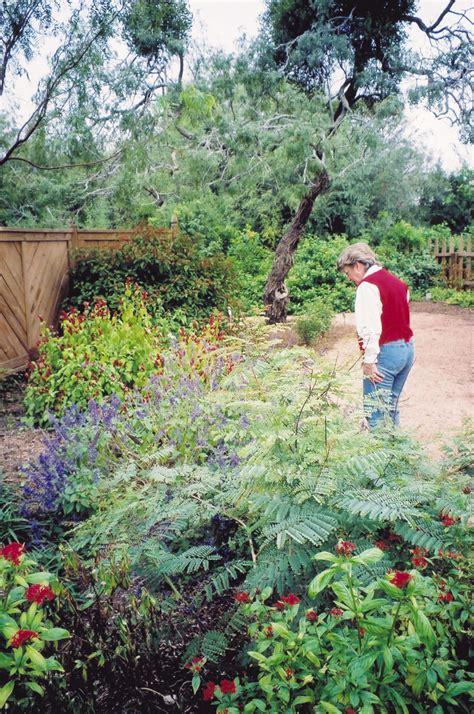 south botanical gardens nature center south botanical gardens nature center