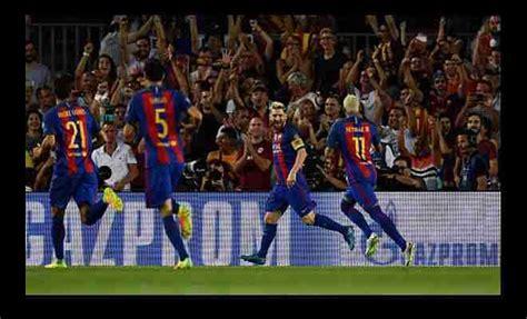 Celtic vs FC Barcelona, Live Score and Commentary, UEFA ...