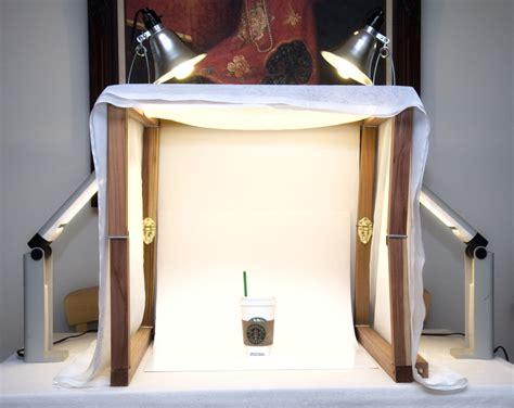 light box photography diy lightbox made from a 5 gallon five gallon ideas