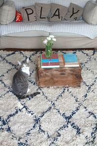 le tapis de taroudant deedee With tapis berbere avec kreabel tourcoing canape