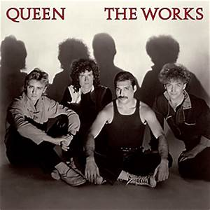 File:Queen The Works.png - Wikipedia