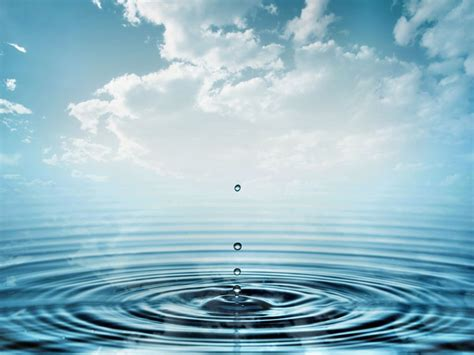 And Water Hd Wallpapers by Hd Water Drops Wallpaper Wallpapersafari