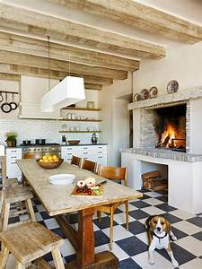 17 Hot Fireplace Designs Home Remodeling - Ideas for