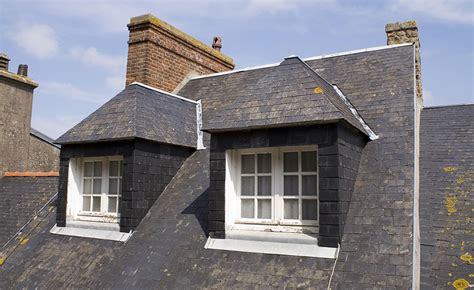 Dormer Windows Uk by How To Insulate A Dormer Window Homebuilding Renovating