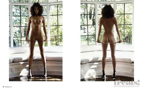 Amanda Marie Pizziconi Picsceleb Sex Nude Celeb Image