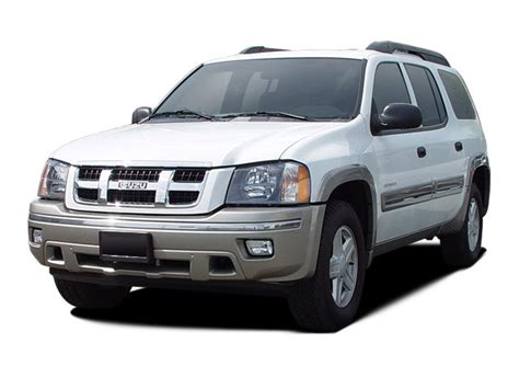 where to buy car manuals 2006 isuzu ascender electronic throttle control 19 photos