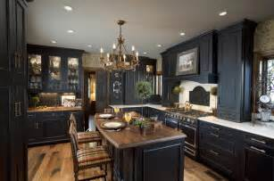 black cupboards kitchen ideas black kitchen design kitchen cabinets rockville center ny