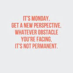 morning images with quotes for monday monday morning quotes like success