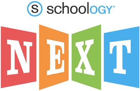 bill nye headlines schoology   user conference