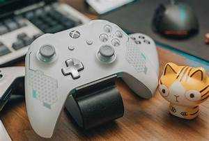 How To Connect Playstation 4 Dualshock Xbox One Controller