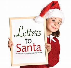 letters to santa 2017 green shoot media With santa letters 2017