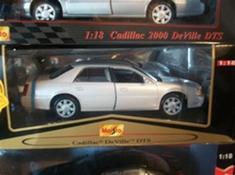 diecast cars  sale